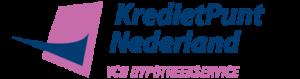 KredietPunt Nederland